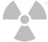 statechernobyl userpic