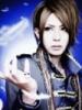 kuri_hana userpic