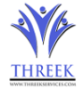 threekservices userpic