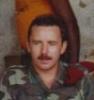 Буркина 2