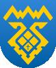 герб Тольятти