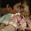 mheshou_09 userpic