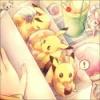 baka_yuko