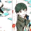seijurou: SHINee1