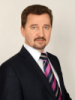 Самара, Патриоты России, Синцов, выборы губернатора, кандидат в губернаторы