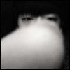 zhoumi_kuixian userpic