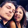 mioneste userpic