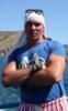 yan_tomsky userpic