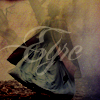 carolinaviolet userpic