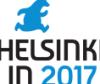 helsinki-in-2017