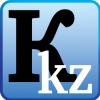 kursiv_kz userpic