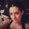 taralgehrke userpic