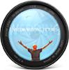 focusmaster userpic