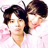 shio_luv_tesshi userpic