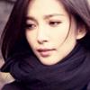 night_owl_9: Li Bingbing