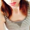 godhet userpic