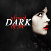 DW: Clara (Red)