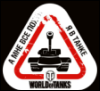wotofmod userpic
