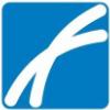 rinfinru userpic