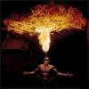 BDE - Firebreather