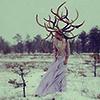girl_deer