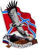 орел Новороссии