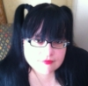 angie_in_dc userpic
