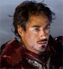 catalenamara: Tony