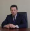 a_kabanov userpic