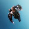 CA:TWS | falcon BAMF