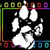 akella888wolf userpic