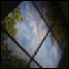 twin_peaks_sf userpic