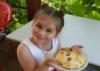 Варюшка и пирог