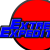 eemotors userpic