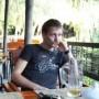 evgmoskalenko userpic