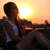 chayka_mari userpic