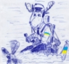ЖЖ Олег Лысенко