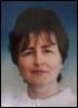 Людмила Станоженко