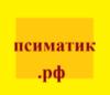 masharabinovich userpic