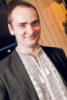 alex_nezhinskiy userpic