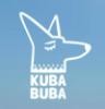 kubabuba userpic