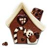 choco_review userpic