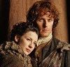 Jo Ann: Out: Claire leans on Jamie