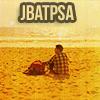 jbatpsa userpic