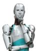 robot_helper userpic