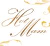 hotmam, интернет-магазин для мам, хотмам