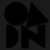 osteria_design userpic