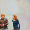 Miya: Ron