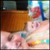irina_mamanya userpic