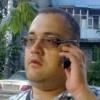 andreyegorow userpic